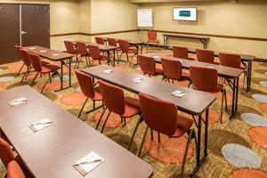 Meeting Facilities - Staybridge Inn & Suites Denver