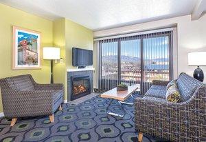 Room - Worldmark Resort Reno
