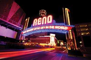 Other - Worldmark Resort Reno