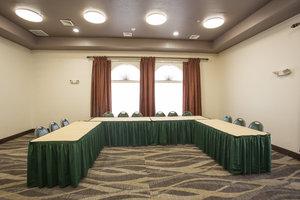 Meeting Facilities - Holiday Inn Express Watertown