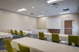 Meeting Facilities - Holiday Inn Express North Platte
