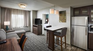 Suite - Staybridge Suites Niagara on the Lake