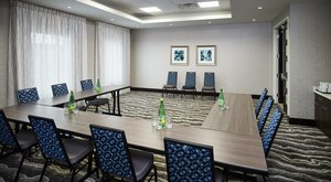 Meeting Facilities - Staybridge Suites Niagara on the Lake