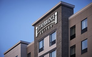 Exterior view - Staybridge Suites Niagara on the Lake