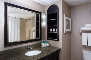 Room - Holiday Inn Express Hotel & Suites Nepean