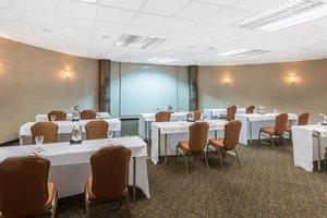Meeting Facilities - Crowne Plaza Hotel Virginia Beach