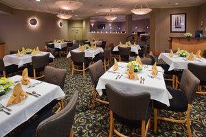 Restaurant - Crowne Plaza Hotel Virginia Beach