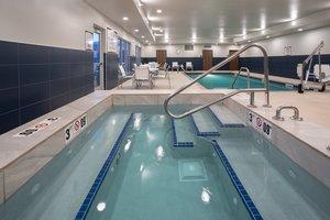 Pool - Staybridge Suites Rushmore Rapid City