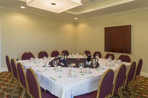 Meeting Facilities - Holiday Inn Statesboro