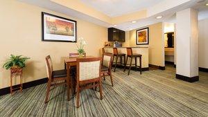 Room - Holiday Inn Wilmington