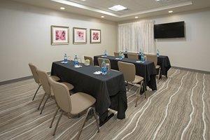 Meeting Facilities - Staybridge Suites Rushmore Rapid City