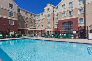 Staybridge Suites Natomas Sacramento Ca See Discounts