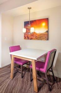 Room - Worldmark Las Vegas Boulevard Resort