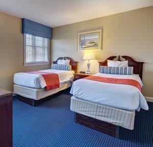 Island Hotel Newport Beach Parking Fee