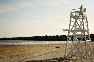 Other - Wyndham Vacation Resort Newport Overlook Jamestown