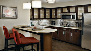 Suite - Staybridge Suites Rushmore Rapid City
