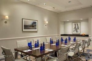 Meeting Facilities - Sheraton Crossroads Hotel Mahwah