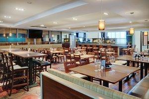 Restaurant - Holiday Inn Hotel & Conference Center Barrie