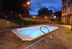 Recreation - Christie Lodge Avon