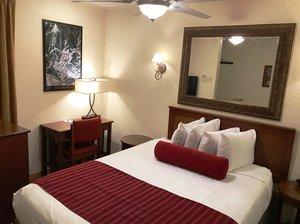 Room - Christie Lodge Avon