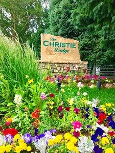 Exterior view - Christie Lodge Avon