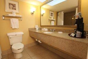 - Holiday Inn Express Miami Airport Miami Springs