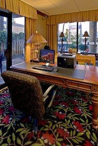 proam - Holiday Inn Express Miami Airport Miami Springs