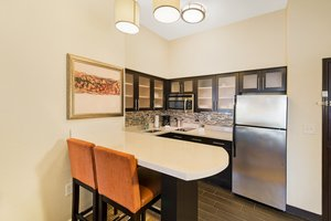 Room - Staybridge Suites Longview