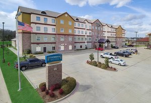 Exterior view - Staybridge Suites Longview