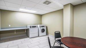 proam - Holiday Inn Express Hotel & Suites Platteville