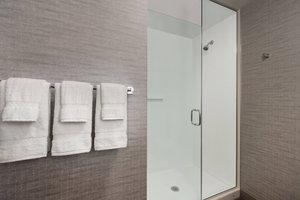 Room - Fairfield Inn & Suites by Marriott Waltham