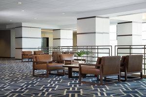 Spa - Sheraton Hotel at the Capitol Austin
