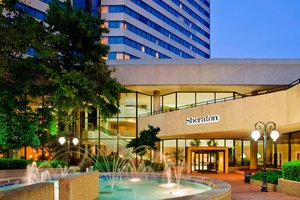 Other - Sheraton Hotel Downtown Memphis