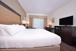 Room - Holiday Inn Express Hotel & Suites Lititz