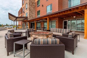 Other - TownePlace Suites by Marriott Airport Lexington
