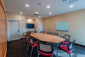 Meeting Facilities - TownePlace Suites by Marriott Airport Lexington