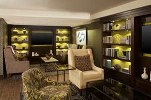 Other - Sheraton Hotel Minnetonka