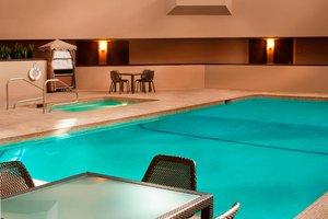 Recreation - Sheraton Hotel Minnetonka
