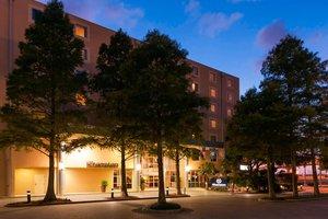 Exterior view - Sheraton Hotel Metairie