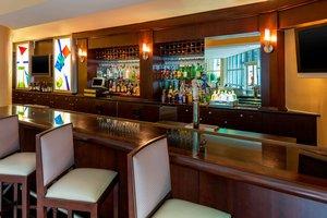 Restaurant - Sheraton Hotel Metairie
