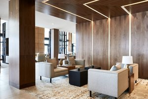Other - AC Hotel by Marriott Waterfront Portland