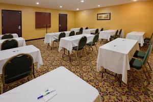 Meeting Facilities - Holiday Inn Express Swansea