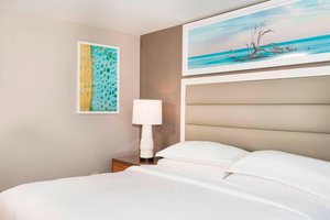 Room - Sheraton Bay Point Resort Panama City Beach