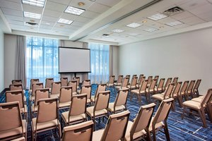Meeting Facilities - Sheraton Suites Airport Philadelphia