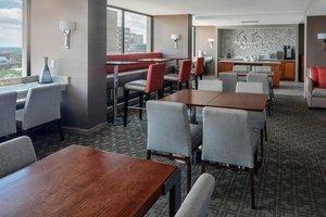 Bar - Sheraton Hotel University City Philadelphia