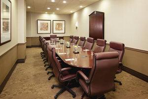 Meeting Facilities - Sheraton Hotel University City Philadelphia