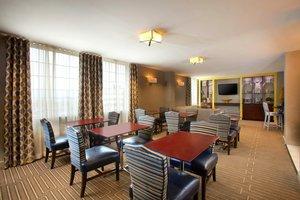 Bar - Sheraton Pittsburgh Airport Hotel Coraopolis
