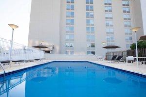 Recreation - Sheraton Pittsburgh Airport Hotel Coraopolis
