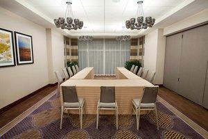 Meeting Facilities - Sheraton Pittsburgh Airport Hotel Coraopolis