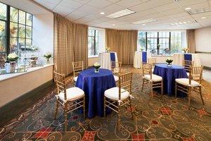 Meeting Facilities - Sheraton Grand Hotel Sacramento